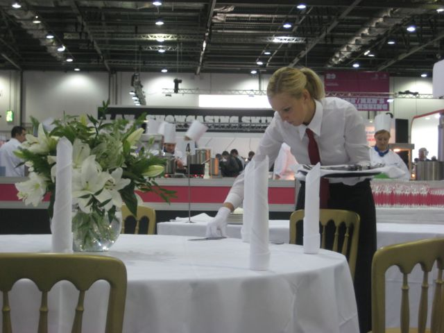 world-skills-london-01