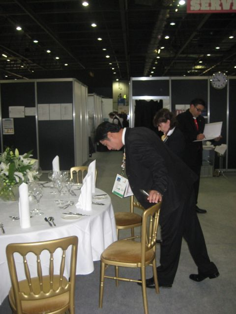 world-skills-london-10