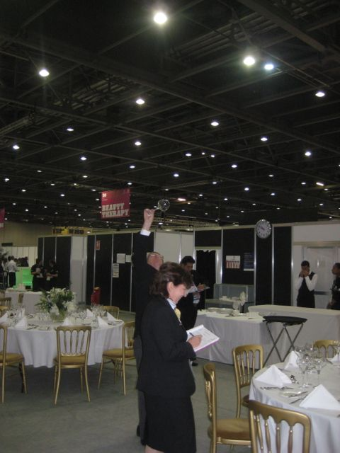 world-skills-london-17