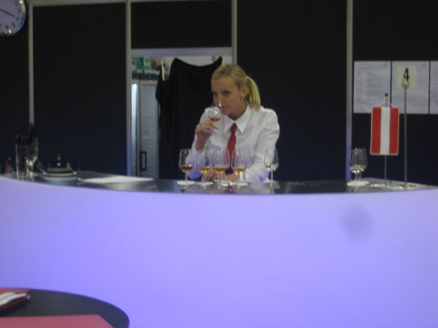 world-skills-london-71