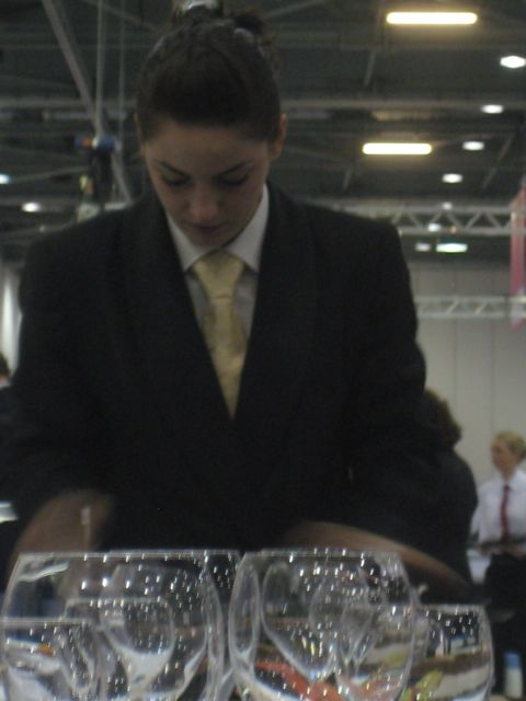 world-skills-london-89