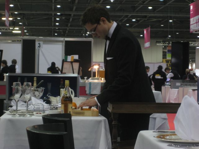 world-skills-london-95
